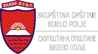 Skupština opštine Bijelo Polje